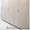 Сантехнические перегородки ,  туалетные кабины #133321
