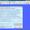 Analitika 2009 - Бесплатная программа для контроля и анализа деятельности  #390766