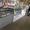 витрина прилавок стеллажи #416970