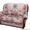 Продам диван не раскладной #603906