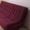 Диван (не раскладной) и два кресла. Мягкие,  удобные #633054