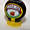 Мармайт - полезная пищевая паста. Символ Великобритании #629896