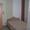Феодосия квартира в особняке у моря,  сдам #643880