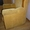 Продам бежевые кресла в хорошем состоянии (б/у) #753343