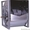 Вентиляторы от завода Бахчиван Мотор #789972