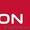 Ремонт котла Аристон Ariston замена,  монтаж,  профилактика,  обслуживание,  чистка #821958