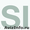 Ремонт котла Биаси Biasi замена,  монтаж,  профилактика,  обслуживание,  чистка #822013