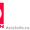 Ремонт котла Дакон Dakon замена,  монтаж,  профилактика,  обслуживание,  чистка #822023