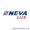 Ремонт колонки  Нева Neva Lux замена,  монтаж,  профилактика,  обслуживание,  чистка #822164