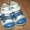 Ортопедические весенние ботинки #856913