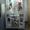 Призовой автомат #923645