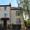 Продажа двухквартирного дома