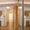 Продажа 2-комн. квартиры в Калининграде #1060714