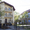 Продажа 3-х-квартирного дома в Калининграде #1069799