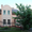 Продажа дома с тримя квартирами в Калининграде #1069804