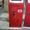 Продажа терминалов, изготовление на заказ, ремонт, комплектующие #1072764