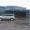 аэропорт Паланга – Нидa #1150041