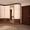 Мебель готовая и на заказ #1175324
