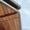 Обшивка карнизов крыш сайдингом и вагонкой #1219021