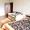 Кратковременный отдых в ЛИТВЕ гор. КЛАЙПЕДЕ #893003