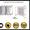 Прокладки (уплотнители) для пластинчатых теплообменников #1317864