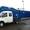 Продаю автогидроподъемник (АГП) ПМС-212-02 (Газель) 12 метров ГАЗ-33023. Новый. #1310263