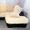 Мебель для дома и офиса СО СКИДКОЙ #1319673