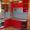Изготовление  на  заказ корпусной мебели #1345430