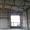 Аренда склада Есть возможность внутренней разгрузки... #1415321