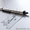 Polar Pen ручка трансформер - это лучший подарок ребенку! #1452704