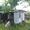 Продам зем. участок в г.Гурьевск #1461152