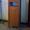 Этажерка классическая деревянная #1530527