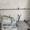 перенос газовой трубы,  газового счётчика. #177637