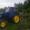 трактор Т-40АМ и набор с/х техники #1592245