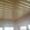 Потолок реечный подвесной алюминиевый #1139515