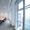 Дизайнерский потолок С- куббота  #1620733