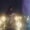 Маг Пелагея ясновидящая в третьем поколении. #1625885