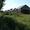 п. Нивенское,  Багратионовский район,  ул. Советская,  5.6 соток,  в собств,  свет,  г #1658073
