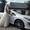 Аренда авто кабриолета на свадьбу #1650349