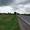 п. Южный -1,  Багратионовский район,  9 соток,  в собствен.,  свет,  газ,  12км до г.  #1658071