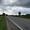 п. Южный -1, Багратионовский район, 9 соток, в собствен., свет, газ, 12км до г.  - Изображение #2, Объявление #1658071