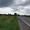 п. Южный -1, Багратионовский район, 9 соток, в собствен., свет, газ, 12км до г.  - Изображение #3, Объявление #1658071
