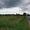 п. Южный -1, Багратионовский район, 9 соток, в собствен., свет, газ, 12км до г.  - Изображение #6, Объявление #1658071