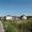 пос. Кузнецкое, Зеленоградский район, 12 сот, ИЖД, свет, 8км до Калининграда - Изображение #5, Объявление #1700125