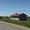 пос. Кузнецкое, Зеленоградский район, 12 сот, ИЖД, свет, 8км до Калининграда - Изображение #6, Объявление #1700125