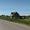 пос. Кузнецкое, Зеленоградский район, 12 сот, ИЖД, свет, 8км до Калининграда - Изображение #7, Объявление #1700125