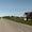 пос. Кузнецкое, Зеленоградский район, 12 сот, ИЖД, свет, 8км до Калининграда - Изображение #8, Объявление #1700125