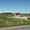пос. Кузнецкое, Зеленоградский район, 12 сот, ИЖД, свет, 8км до Калининграда - Изображение #10, Объявление #1700125
