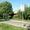 пос. Кузнецкое, Зеленоградский район, 12 сот, ИЖД, свет, 8км до Калининграда - Изображение #2, Объявление #1700125