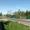 пос. Кузнецкое, Зеленоградский район, 12 сот, ИЖД, свет, 8км до Калининграда - Изображение #3, Объявление #1700125